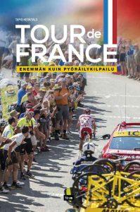 tour_de_france_front