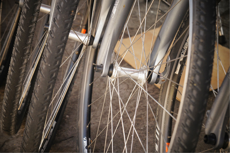 free-bicycle-public-domain-pictures-1 (12)_thumb