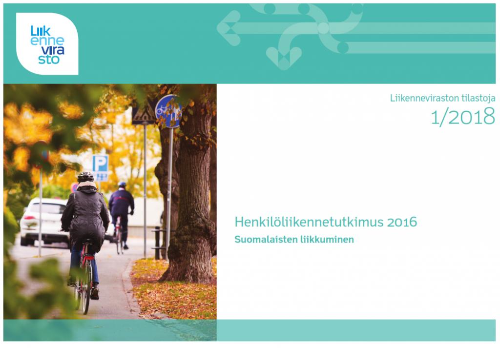 2018-04-11 14_00_01-lti_2018-01_henkiloliikennetutkimus_2016_web.pdf - Nitro Pro 9 (Expired Trial)