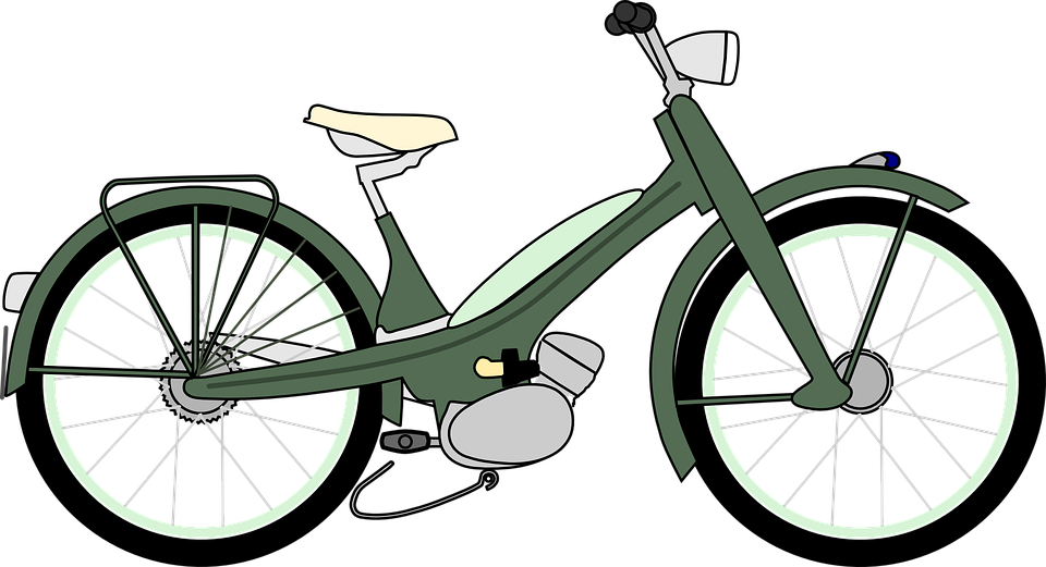 bike-311716_960_720
