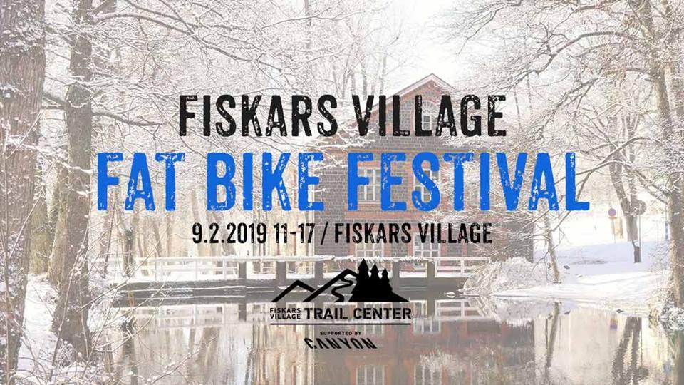 fat-bike-festival
