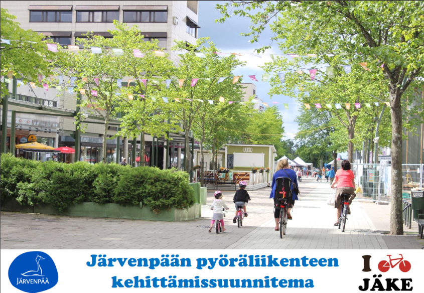 2019-09-05 15_25_02-Jarvenpaan_pyoraliikenteen_kehittamissuunnitelman.pdf - Nitro Reader 3