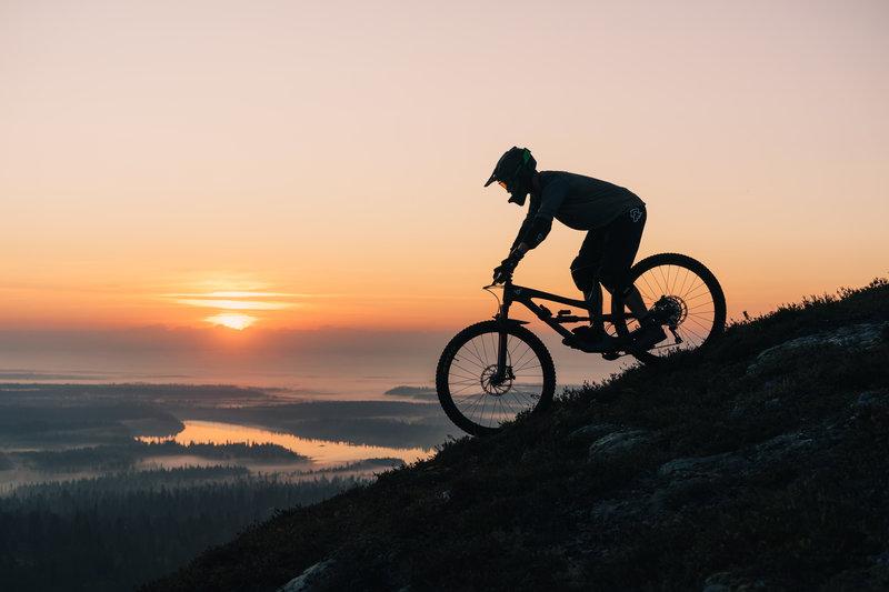 rsz_ruka-bike-park_ruka-kuusamo-matkailu3