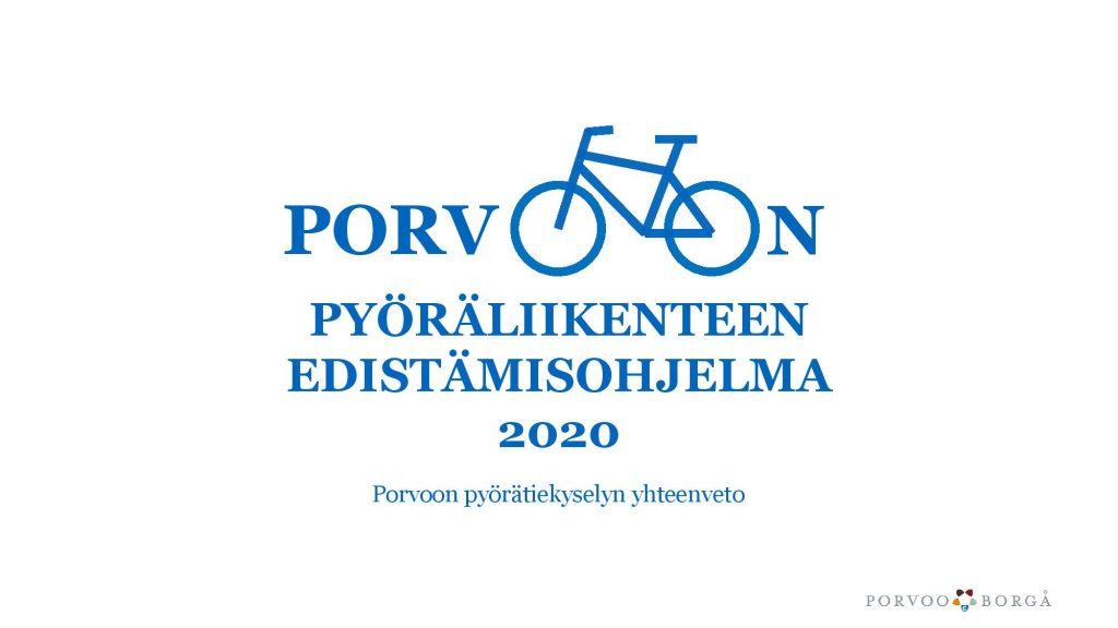 Porvoon_py_r_tiekyselyn_yhteenveto-page-001