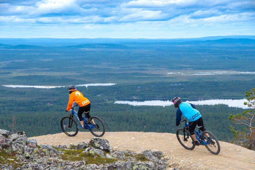 Levi_bikepark_2020_ski.fi_Harri_Lindfors-2