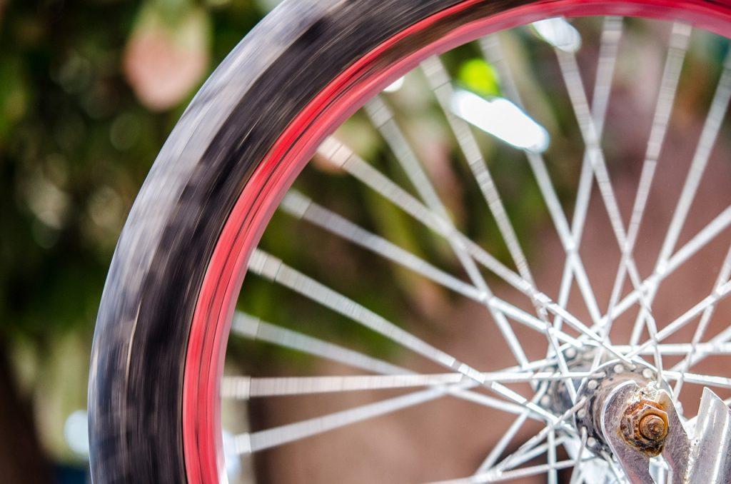 bike-3842079_1280